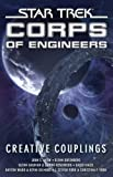 Creative Couplings (Star Trek: Corps of Engineers)