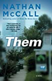 Book Cover: Them by Nathan McCall