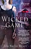 Wicked Game Book Cover