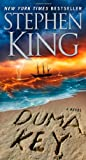 Duma Key (2008) (Book) written by Stephen King