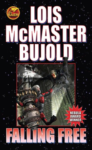 Falling Free, Lois McMaster Bujold