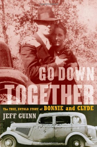bonnie and clyde free download