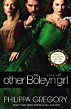 The Other Boleyn Girl (2001) (Book) written by Philippa Gregory
