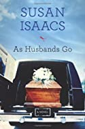 As Husbands Go by Susan Isaacs