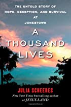 A Thousand Lives: The Untold Story of Faith,&