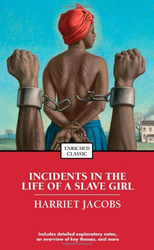 incidents in the life of a slave girl essay themes Incidents in the life of a slave girl | analysis print the dominant social issue of the book incidences in the life of a slave girl is sexual harassment of slaves if you are the original writer of this essay and no longer wish to have the essay published on the uk essays website then.