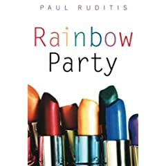 teen rainbow party