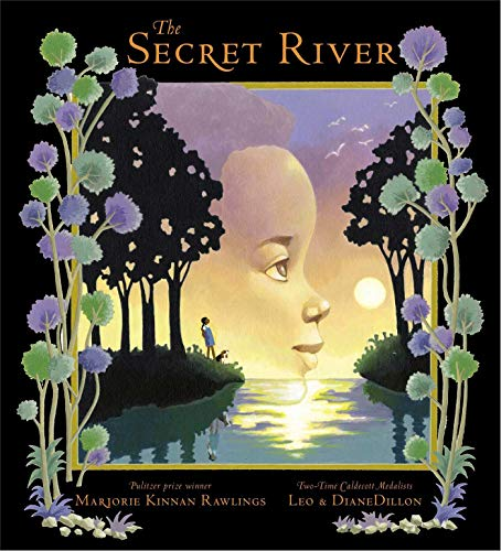 [The Secret River]