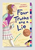 Four Truths and a Lie Book Review