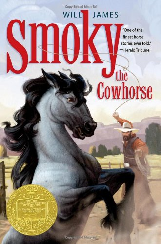 [Smoky, the Cowhorse]
