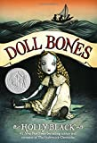 Doll Bones