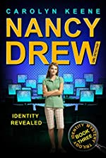 Identity Revealed (Identity Trilogy 3)