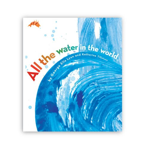 [All the Water in the World]