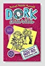 Tales from a Not-So-Fabulous Life (Dork Diaries #1)
