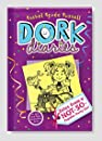 Tales from a Not-So-Popular Party Girl (Dork Diaries #2)