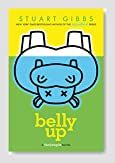 Belly Up Book Review