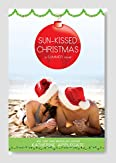 Sun-Kissed Christmas (Summer #4) Book Review