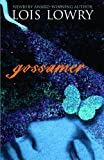 Gossamer -Lib