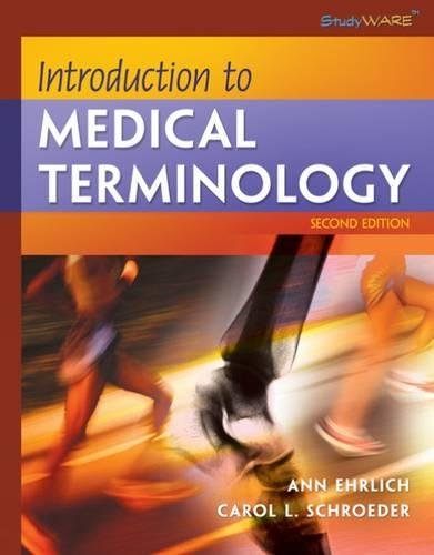 medical terminology in college subjects an essay