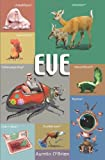 Cover Image of Eve by Aurelio O'Brien published by Authorhouse