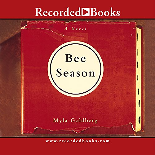 the struggle to get freedom in bee season a book by myla goldberg