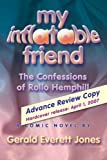 My Inflatable Friend: The Confessions of Rollo Hemphill