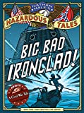 Big Bad Ironclad