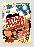 Attack of the Fluffy Bunnies Book Review