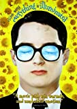 Everything Is Illuminated (2005) (Movie)
