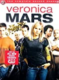Veronica Mars: Rashard and Wallace Go to White Castle / Season: 2 / Episode: 12 (2006) (Television Episode)