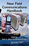 Near field communications handbook [electronic resource].