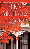 Gotcha! by Fern Michaels