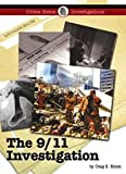 The 911 Investigation (Crime Scene Investigations)