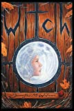 Witch, Jennifer M. Wilson