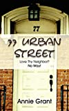 77 Urban Street, Annie Grant