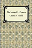 Master Key System Book Cover