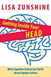Getting Inside Your Head by Lisa Zunshine