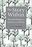 The Story Within by Amy Boesky (Editor)