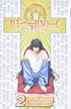 Death Note 2: Confluence (Death Note)