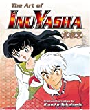 Art of Inuyasha