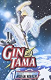 Gin Tama