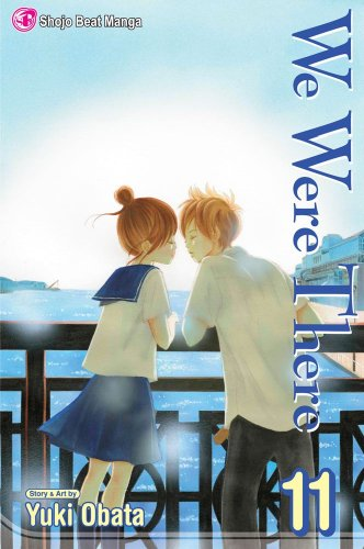 We Were There Book 11 cover