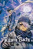 Tegami Bachi