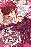 Demon Love Spell #3
