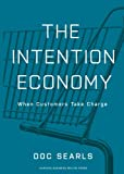 Buy The Intention Economy: When Customers Take Charge from Amazon