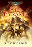 1. The Red Pyramid