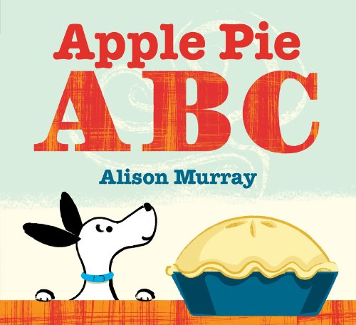 [Apple Pie ABC]
