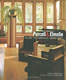 Purcell & Elmslie book cover