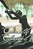 Camille Claudel, A Novel, Alma Bond