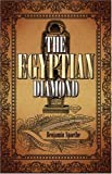 The Egyptian Diamond